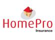 icon-homepro